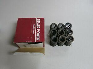 Sealed Power V2089 Engine Valves IHC TR D466 DT466B DT414 D414 D436 DT4-2 pcs