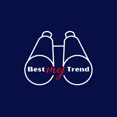 BestMyTrend