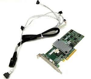 Supermicro-4-Bay-SAS-SATA-6Gb-s-Backplane-512MB-ROC-Raid-5-6-PCIe-LP-w-cable