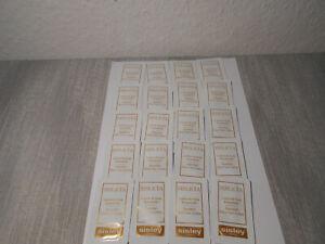 Sisley Sisleya Lotion de Soin Essentielle 30 ml , ideal..