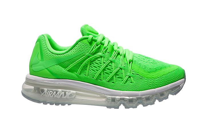 Nike Air Max 2015 705457-300 ούνιορ