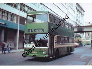 BUS-PHOTO-MERSEYSIDE-METROPOLITAN-4025-PKD425M
