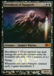 Bloodlord-of-Vaasgoth-FOIL-NM-Prerelease-Promo-Magic-MTG