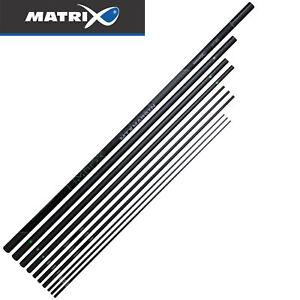Fox Matrix MTX Margin Pole 8,7m - Stipprute, Angelrute, Friedfischrute, Rute