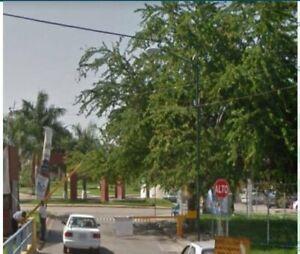 Casa Rio Ohio  Paseos del rio Emiliano Zapata Morelos