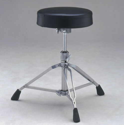 DS-840 Yamaha 800 Series Drum Throne