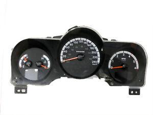 Kombiinstrument-Tacho-fuer-Dodge-Nitro-06-10-CRD-2-8-130KW-00105439-00001