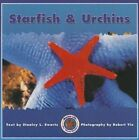Starfish & URCHINS Paperback by Pearson School