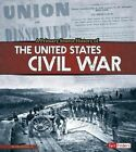 A Primary Source History of the Us Civil War by Jr John Micklos (Hardback, 2016)