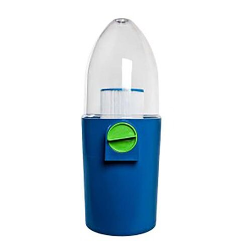 Hot Tub Estelle Filter Cleaning System Spa Cartridge Jet Filter ...