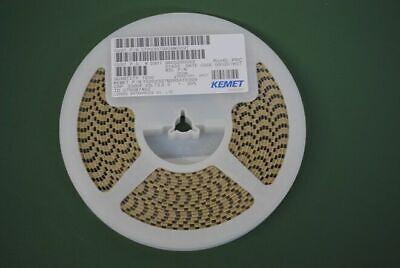 4x SMD Condensador de tántalo 330uf 2.5v reemplazar NEC//TOKIN 0E907 OE907 0E128 OE128