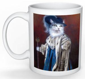 Mug-Chat-Roi