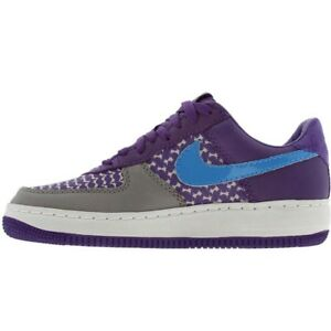wholesale dealer ef363 a8000 Image is loading 313213-551-Nike-Air-Force-1-Low-Insideout-