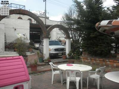 Casa - Barranca Seca