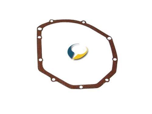 Dichtung Kupplungsdeckel Athena S41 0510 008 007