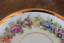 thumbnail 7 - Meissen White Porcelain Cup and Saucer with Floral and Gold Trim