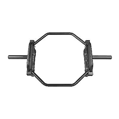 Shocks Struts,ECCPP Front Rear Shock Strut Absorbers Kits Compatible with 2007 2008 2009 Hyundai Santa Fe 334506 72299 334507 72300 344500 37322