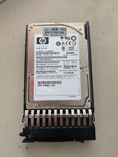 Certified Refurbished Hewlett Packard EG0146FAWJC