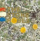 The Stone Roses 20th Anniversary Audio CD