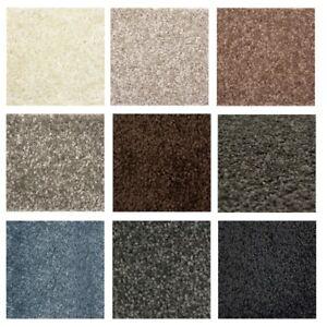 Teppich-AW-Tresor-100-Polypropylen-verschiedene-Farben-und-Groesse