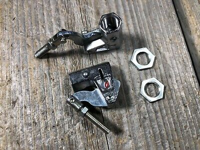 VINTAGE SHIMANO BIKE BICYCLE 3 SPEED BELL CRANK THREE SPEED BELLCRANK NOS 333