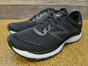 New Balance 860 v10 Running Shoes Men's Size 12.5 (Euro 47 ...