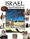 Israel Pictorial Guide and Souvenir (Paperback)