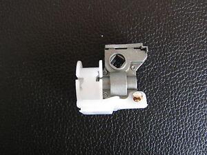 Wood Venetian Blind Tilt Tilter control mechanism 41mm x 37mm Spares / Parts squ