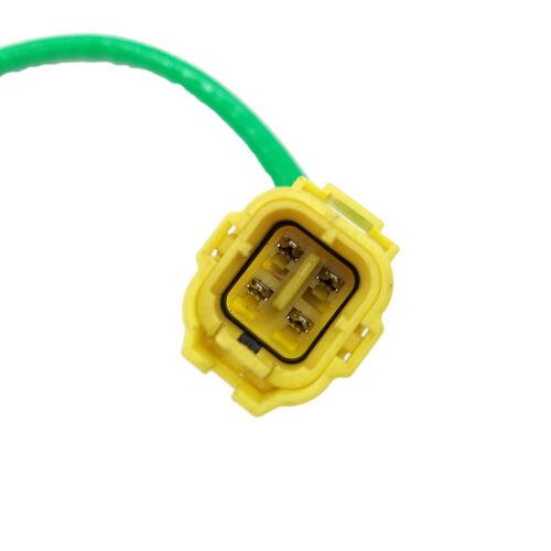 02 Oxygen Sensor 18213-78K00 234-9299 Fits 09-10 Suzuki Grand Vitara 2.4 L4