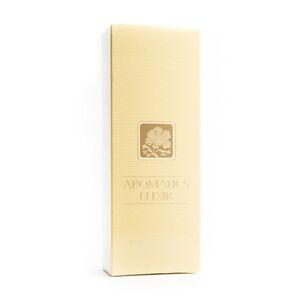 Clinique-Aromatics-Elixir-EDP-100ml-Eau-de-Parfum-NEUF-100-Authentique-Femme