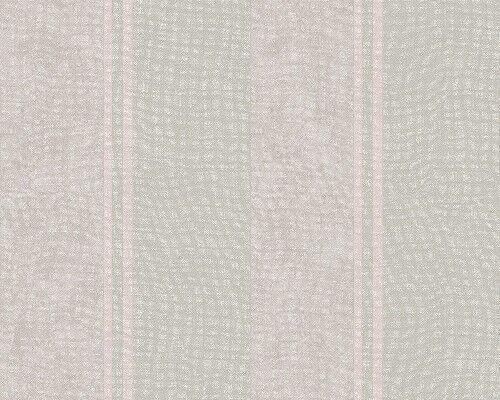 30520-1 A.S Création Tapete Elegance 3 305201