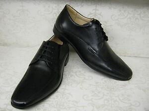Chaussures Cuir Facile Anatomic Co Noir Enfiler 7fxWgq5