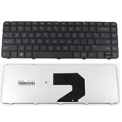 FOR HP Compaq CQ43-400LA CQ43-402LA CQ43-405LA Keyboard Latin Spanish Teclado