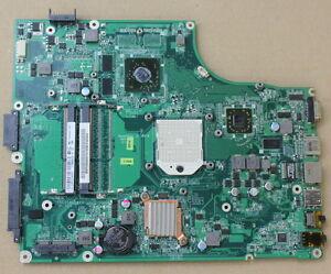 Placa-Motherboard-Acer-5553G-5625G-DA0ZR8MB8E0-ZR8-AMD