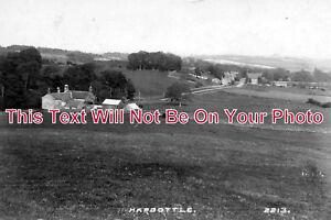 NO-110-Harbottle-Northumberland-6x4-Photo