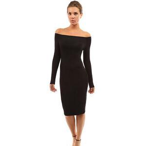 Cool New Women Ladies Girls Denim Dangri Shorts Womens Dress Size UK 8 16