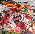 With Love 4030433001523 by Fabulous Penetrators CD &h
