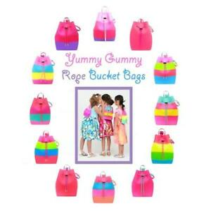 American-Jewel-Yummy-Gummy-Scented-Silicone-Rope-Backpack-With-Bracelet