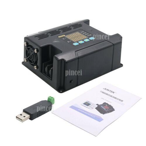 Adjustable Power Supplies Programmable DC Power Supply Adjustable ...