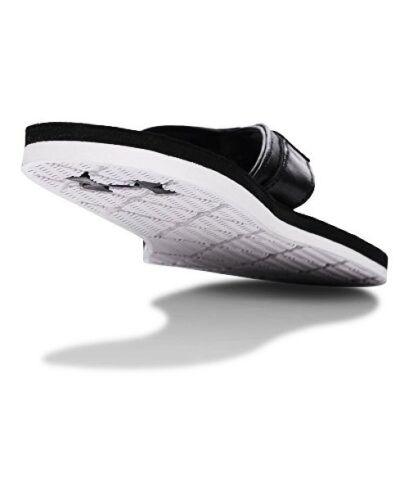 Pick SZ//Color. Under Armour Womens TropicFlo Leather Sandals 7