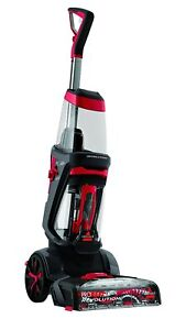 BISSELL-ProHeat-2X-Revolution-Cleaner-carpet-cleaner-water-800W