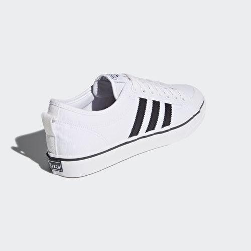 Adidas schuhe, turnschuhe weiße schwarze turnschuhe schuhe, cq2333 'casual 4e9f57