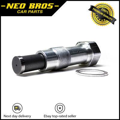 Auto Car Timing Chain Tensioner 11317584723 for BMW N51 N52 N53 N54 N55