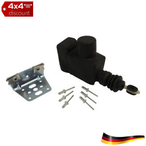 Door-Lock-Actuator-Jeep-Comanche-MJ-1986-1992