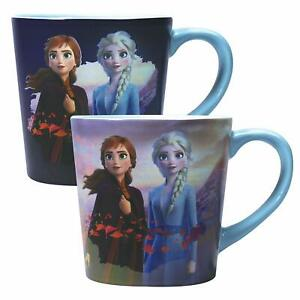 Frozen-2-Heat-Changing-Tapered-Mug-Destiny-Officially-licensed-Anna-and-Elsa