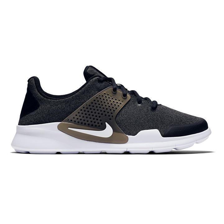 Nike Arrowz Trainers   Herren UK 11 US 12 EUR 46 CM 30 REF 2720
