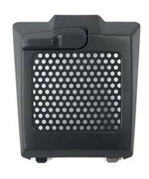 Home XL PakTrade Filtro de Hepa para Aspiradoras NILFISK Extreme Eco Free King Extreme Complete Care Hygienic
