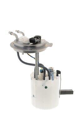 Fuel Pump and Sender Assembly ACDelco GM Original Equipment MU1683