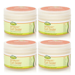 Nothing-But-Curl-Sealer-Gentle-Sulfate-Free-Care-for-Natural-Hair-8-8oz-4-pack