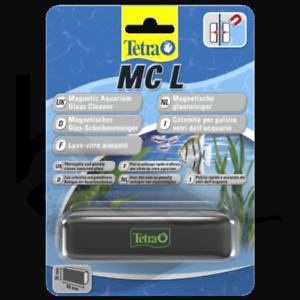 Tetra-MC-L-Limpiador-Cristales-Acuario-MagneTico